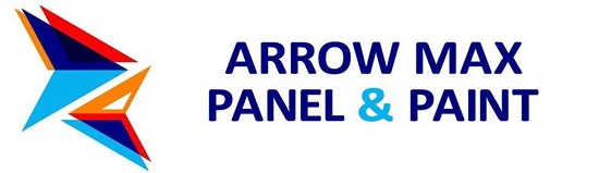 Arrowmax Panel & Paint